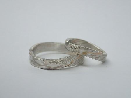 15082002木目金の結婚指輪_J005.JPG