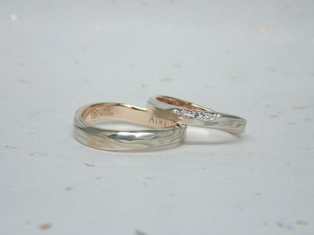 15112701杢目金の結婚指輪_J004.JPG
