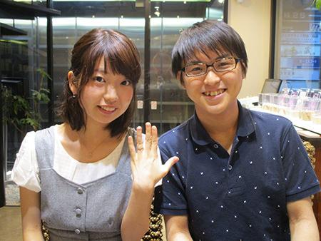 16062605木目金の婚約指輪_J001.jpg