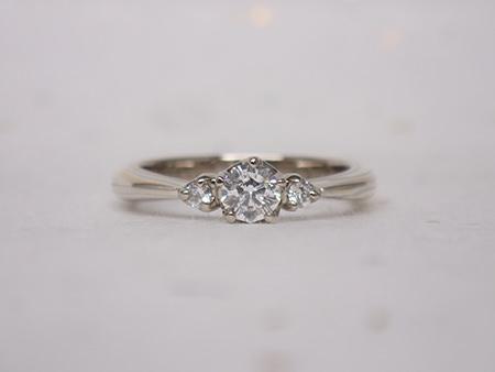 16062605木目金の婚約指輪_J002.jpg