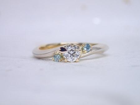 16102301+木目金の結婚指輪_J004.jpg