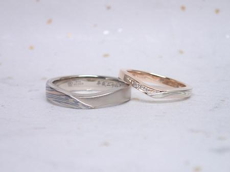170115木目金屋結婚指輪_J004.JPG