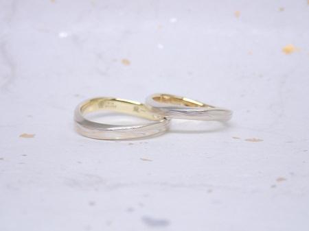 17021801木目金の結婚指輪_J004.jpg