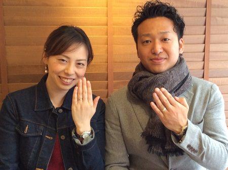 17031301木目金の結婚指輪_J003.JPG