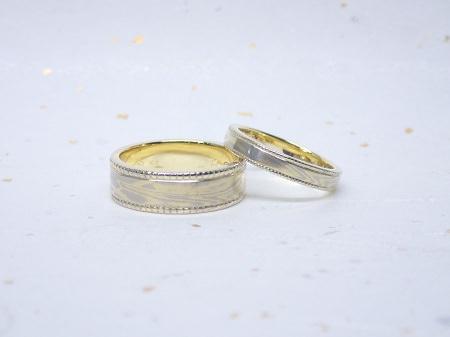 17031301木目金の結婚指輪_J004.JPG