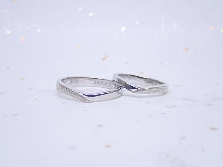 17032402木目金の結婚指輪_J004.JPG