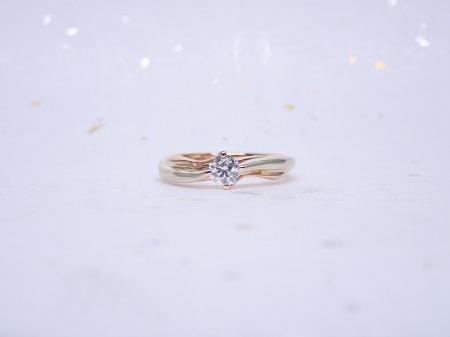 17040202木目金の結婚指輪_J00401.jpg