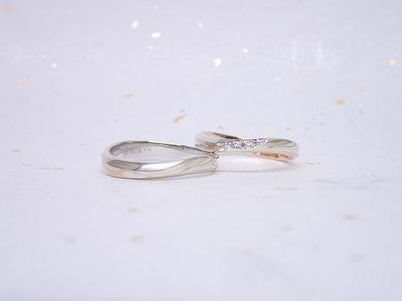 17040202木目金の結婚指輪_J006.jpg