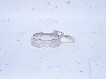 17042601木目金の結婚指輪_J004.JPG