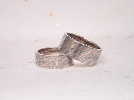 18052601木目金の結婚指輪_I001.JPG