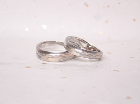 18110402木目金の婚約指輪_J003①.JPG