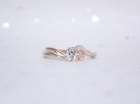 19040601杢目金屋の婚約指輪、結婚指輪J_0003.JPG