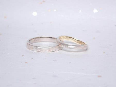 19040601杢目金屋の婚約指輪、結婚指輪J_0004.JPG