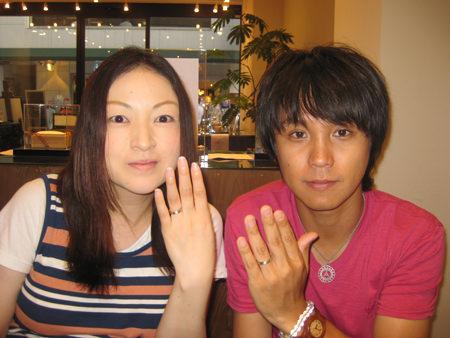 13082704木目金の結婚指輪_Y001.JPG