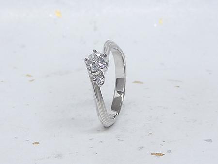 13120101木目金の婚約指輪_J002.JPG