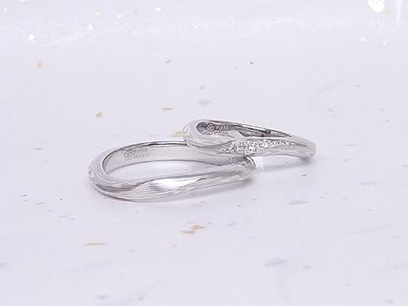 13120101木目金の結婚指輪_J002.JPG