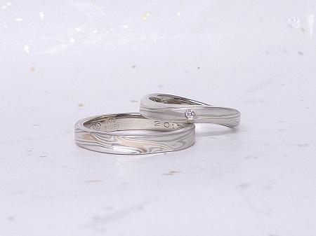 1401180122木目金の結婚指輪_J002.JPG