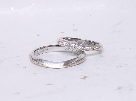 1402030221_木目金結婚指輪J_001_1.JPG
