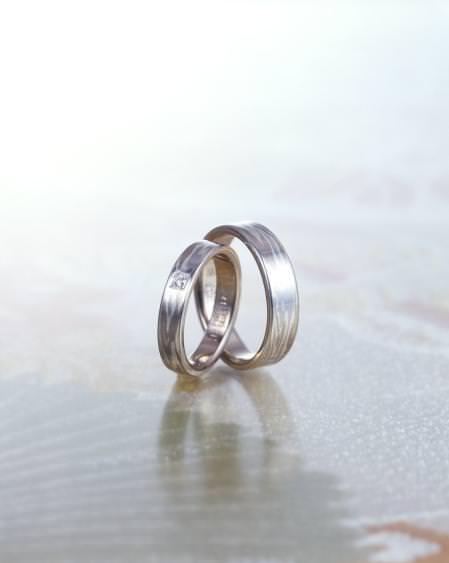 140718木目金の結婚指輪_J2.JPG