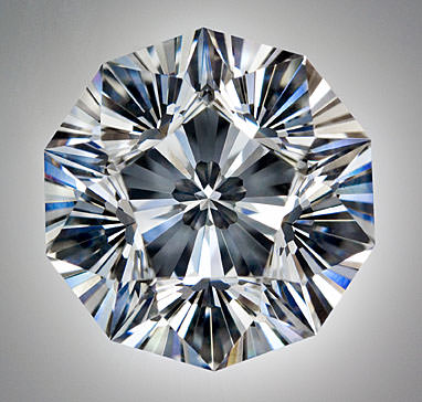 さくらダイヤモンド1.jpg