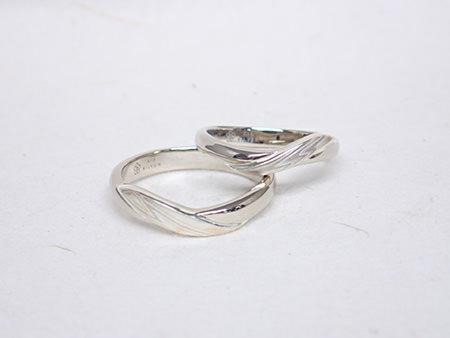 140915木目金の結婚指輪_J002.JPG