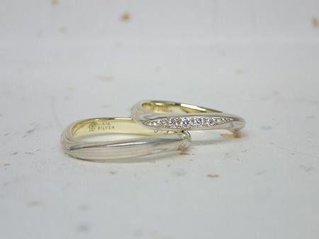 14113001木目金結婚指輪_J002.jpg