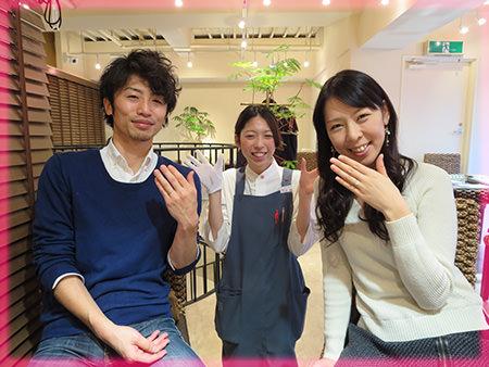 14121403木目金婚約結婚指輪_J.jpg