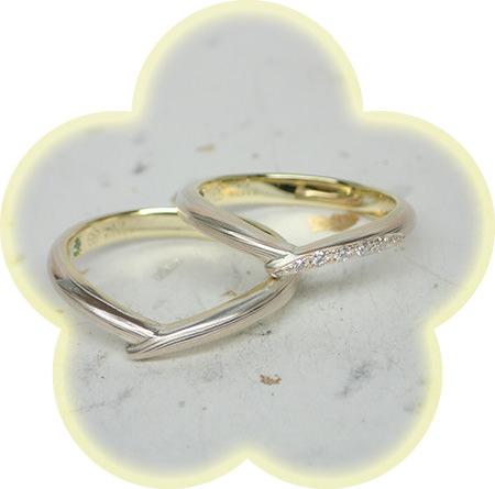 14121403木目金結婚指輪_J002.jpg
