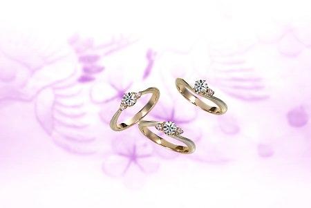 150206002杢目金の指輪ブログJ.jpg