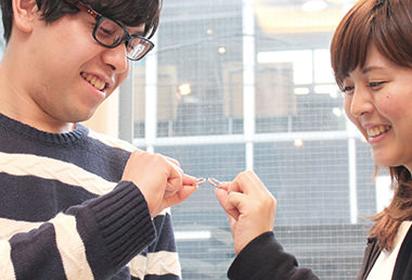 tsunagaru_09.jpg