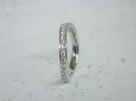 15032602木目金の婚約指輪_J002.JPG