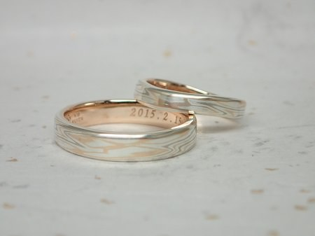 15032602木目金の婚約指輪_J0021.JPG