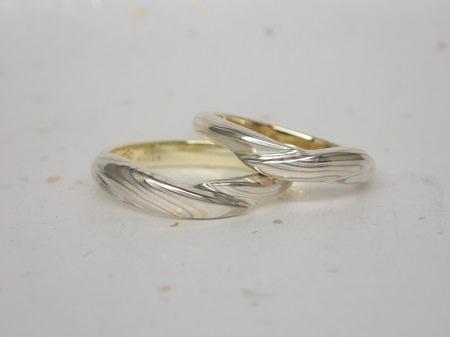 15061902木目金の結婚指輪_J002.JPG