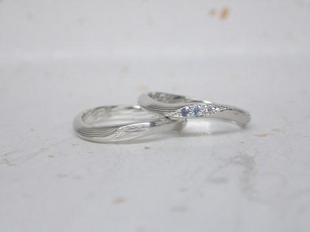 14081601②木目金の結婚指輪_J004.JPG