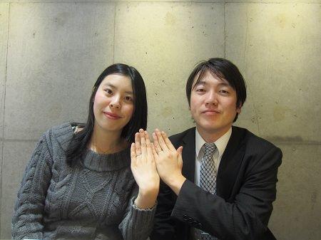 新宿店ブログ16041502.JPG
