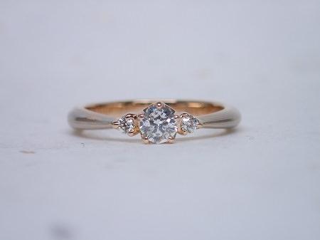 16041004木目金の結婚指輪_J002.jpg