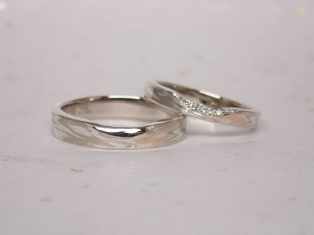 16041004木目金の結婚指輪_J003.jpg