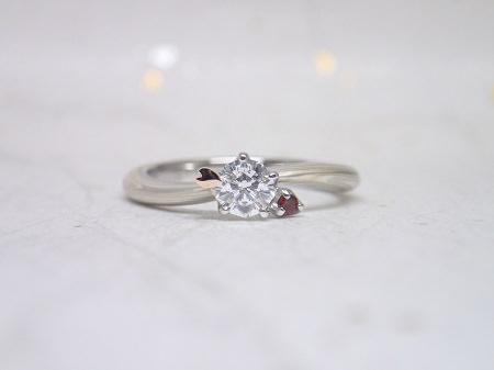 160429杢目金屋結婚指輪001.JPG