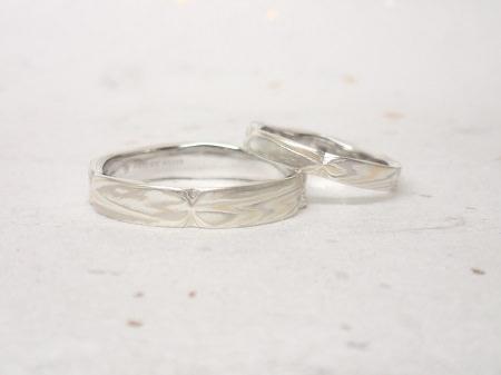 160429杢目金屋結婚指輪002.JPG