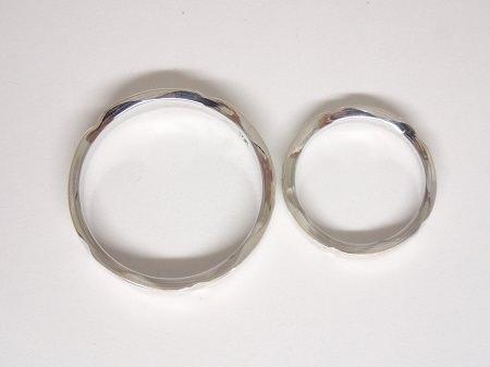 160429杢目金屋結婚指輪003.JPG