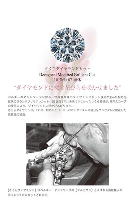 sakura_navi.jpg