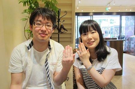 桜一輪ブログ用2_Z.JPG