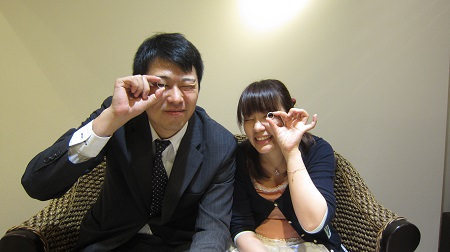 150807blog.JPG