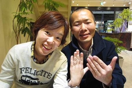 15121301木目金の結婚指輪_Z003.JPG