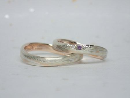15121301木目金の結婚指輪_Z004.JPG