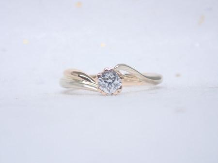 17012801木目金の婚約・結婚指輪_Z004.JPG