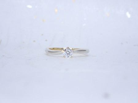 17120202木目金の結婚指輪・婚約指輪_Z001.JPG