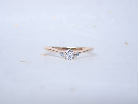 18030202木目金の婚約指輪_Z002.JPG