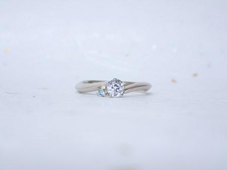 18030901木目金の婚約指輪_Z001.JPG