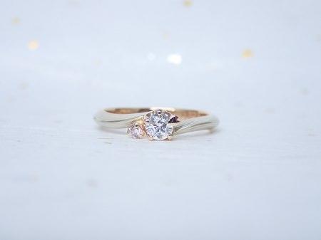 18032101木目金の婚約・結婚指輪_Z004.JPG